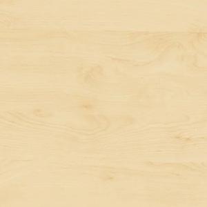 Bestekbak op maat berkenhout