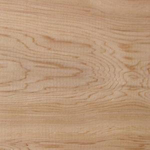 Bestekbak op maat cederhout