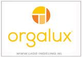 Orgalux starterset Legrabox_12