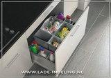 sidebox tandenbox antaro voorraadlade