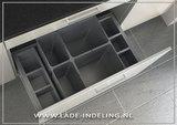 sideBox tandembox antaro