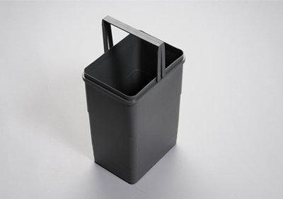 Clean Carol Orgalux 26 liter