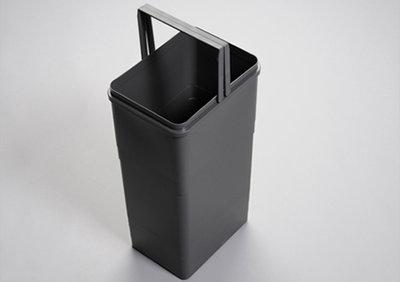 Clean Carol Orgalux 32 Liter