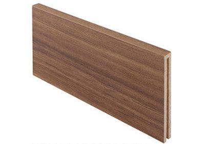 Wood Wendy