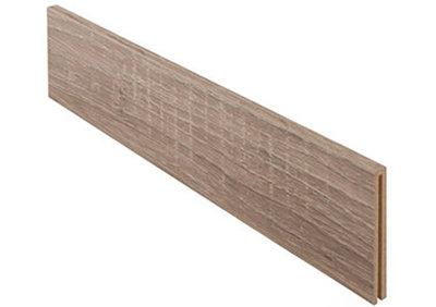 Wood Wilson Bardolino