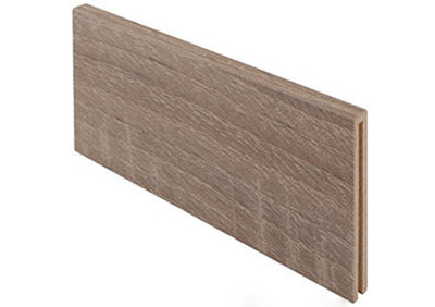 Wood Wilson dwars
