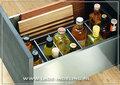 ambia-line flessenindeling
